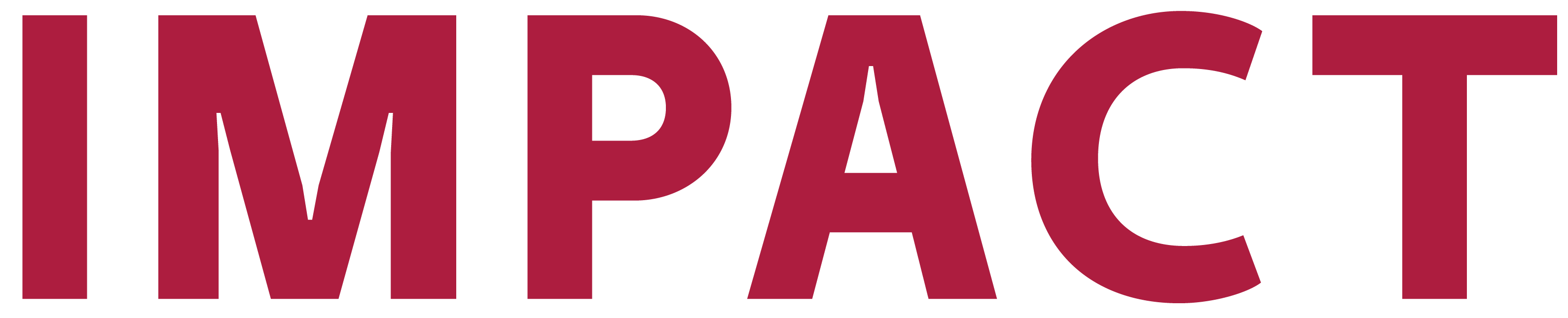 IMPACT_impact.png
