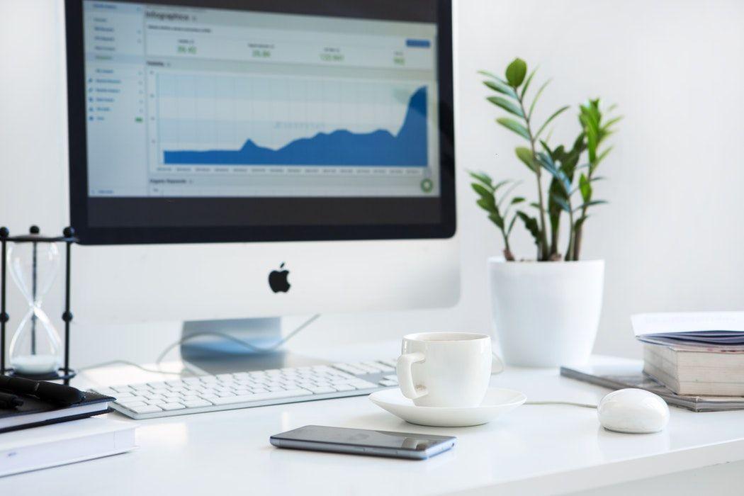 marketing-plan-results-google-analytics