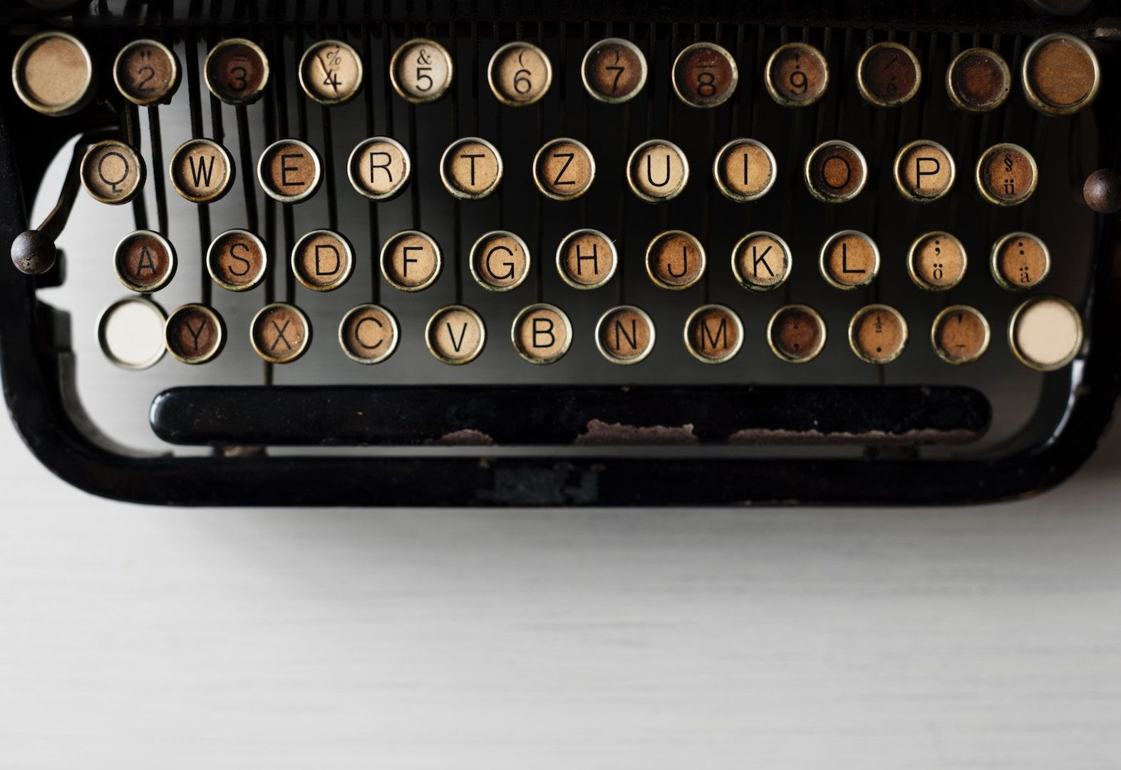 typewriter-content-schools-banner-image