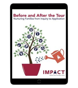 IMPACT-Lead-Nurture-Schools-Ebook-Mockup-498999-edited.jpg