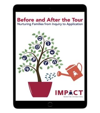 IMPACT-Lead-Nurture-Schools-Ebook-Mockup