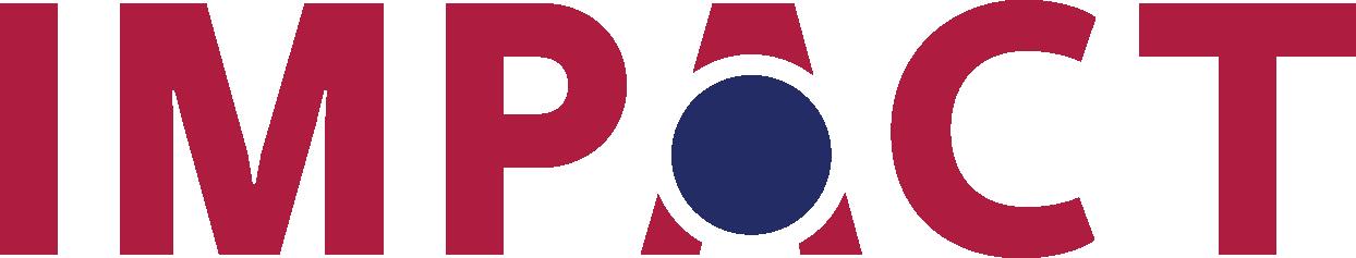 IMPACT Marketing International logo